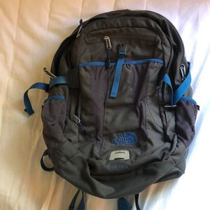 1fb246bfd The North Face Bags | Borealis Backpack | Poshmark